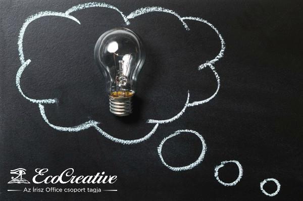 Pályázati lehetőség a mikro- és kisvállalkozások innovációs tevékenységére