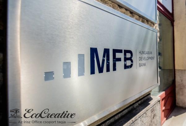 Ismerje meg az MFB Krízis Hitel nyújtotta lehetőségeket!