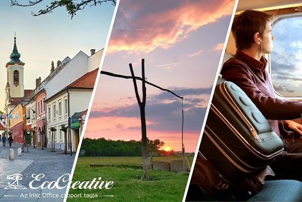 Turizmust élénkítő hitelkonstrukció: Széchenyi Turisztikai Kártya