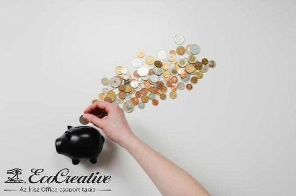 MFB Versenyképességi Hitelprogram