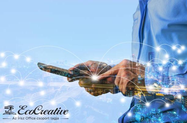 A KKV-k modern üzleti és termelési kihívásokhoz való alkalmazkodását segítő fejlesztések támogatása