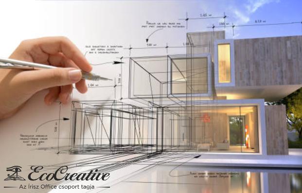 Építési engedély átalakítás, felújítás vagy korszerűsítés esetében?