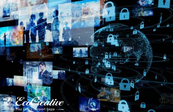 Digitális jogvédelem a gyakorlatban