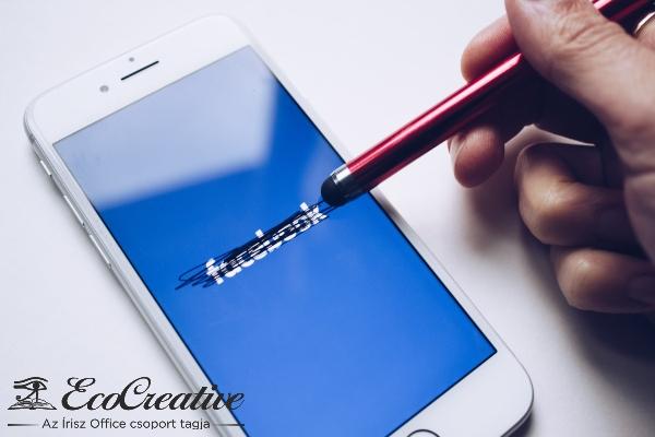 Miért nem lehet a Facebookon talált képeket szabadon felhasználni?